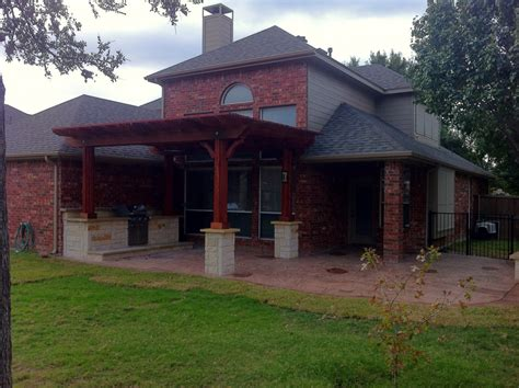 home design gallery plano tx home design gallery plano tx 28 images oaks in plano