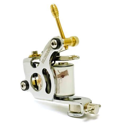 hildbrandt tattoo liner hildbrandt 22 rimfire tattoo machine gun liner