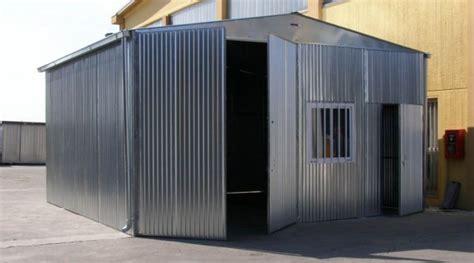 piccoli capannoni prefabbricati piccoli capannoni prefabbricati 28 images capannoni