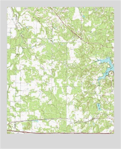 bernie map of texas bernie lake tx topographic map topoquest