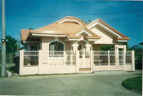 one storey house designs one storey house philippines joy studio design gallery best design