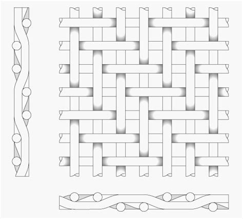 weaving pattern drawing drawing basketweave pattern pictures to pin on pinterest