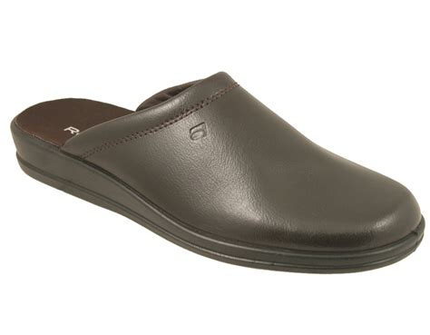 rohde slippers canada rohde slippers canada 28 images rohde slippers canada