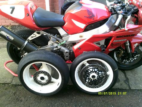 honda cbr 929 honda cbr 929 track bike with v5