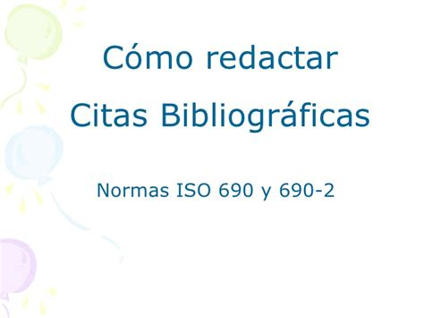 normas apa para referencias bibliogr 225 ficas normas y citas bibliogrficas referencias bibliogr 225 ficas
