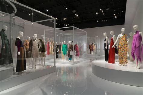 museum at fit york city ruebarue