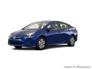 Toyota Prius Hybrid Technology Pdf Roussel Toyota New 2016 Toyota Prius Technology For Sale