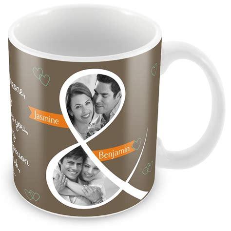 Mug By Myth Creative personalized coffee mug personalized coffee mug for your
