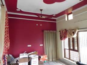 Best Colour Combination For Living Room Hall Colour Combinations Photos Image Of Home Design
