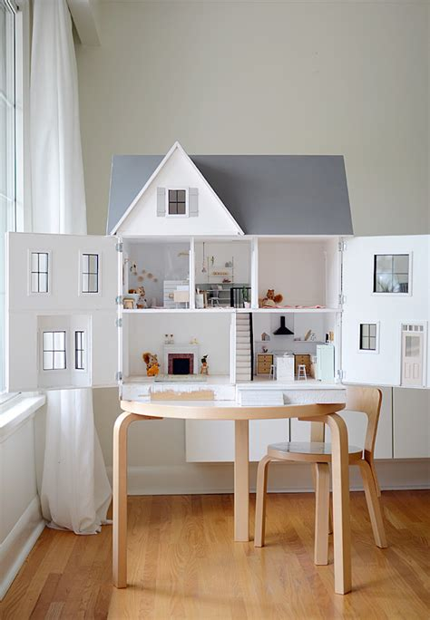 modern dollhouse things i like anu s renovated modern dollhouse sabrina