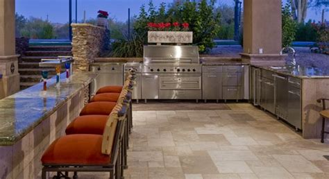 viking outdoor kitchens 17 best images about backyard fish fry on pinterest los