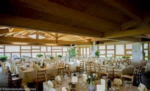 fotografo matrimonio valtellina ristorante agriturismo la