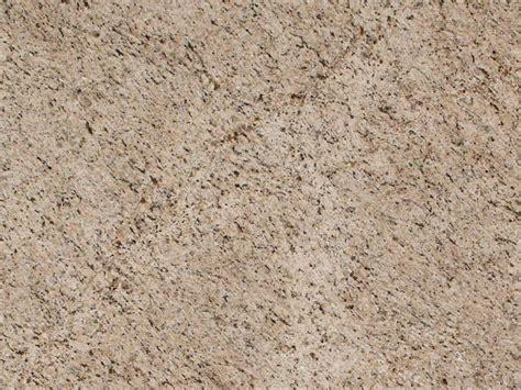 giallo ornamental giallo ornamental granite granite countertops slabs tile