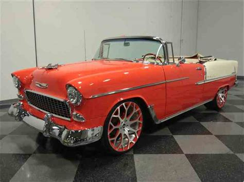 55 chevrolet bel air classifieds for 1955 chevrolet bel air 51 available
