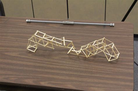 toothpick bridge templates archives pbl at lvcp