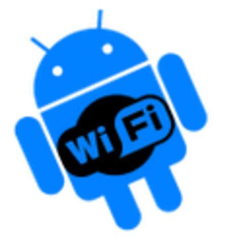 como crear imagenes png en android exlusividade como descobrir senhas de redes wifi