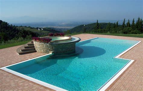 piscina in fioretti piscine construction et vente de piscines