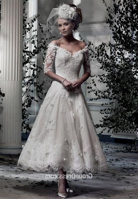Wedding Dresses Affordable by Unique Affordable Wedding Dresses Wedding Dresses Asian