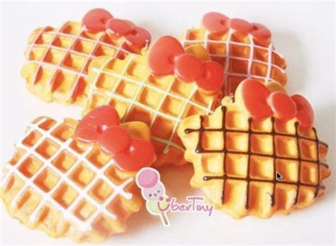 Mesin Waffle jual mesin waffle bentuk hello kitty2 di semarang