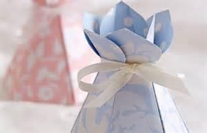 diy macaron box template wedding diy cone gift box with hearts modern wedding
