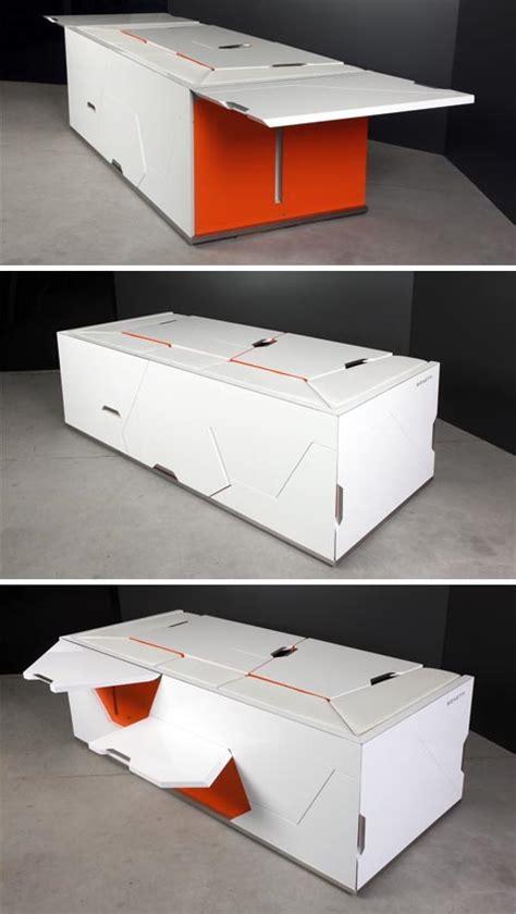 casulo room in a box how to cram an entire room into a box gizmodo australia