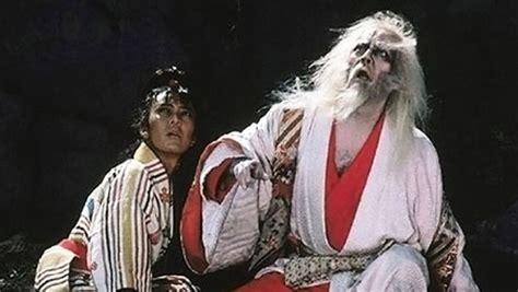 kurosawa film epic ran 1985 akira kurosawa review allmovie