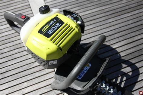 mandrin perceuse 2660 batterie pour perceuse ryobi