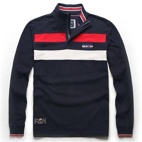 Polo Tshirt Keren Big Size Xl Xxxl aliexpress buy 8xl plus size brand polo