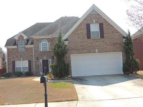 houses for rent by owner in covington ga enclave at glenns meadow grayson georgia homes for rent byowner com