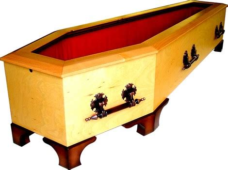 build caskets urns coffins from do it yourself casket plans