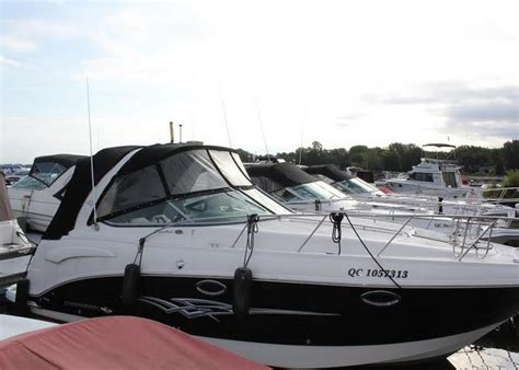 chaparral boats for sale montreal georgian bay yachts for sale new used boat sales