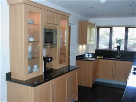 Kitchens Designs Images Light Kitchens Kitchen Designs Cape Town Black Stone