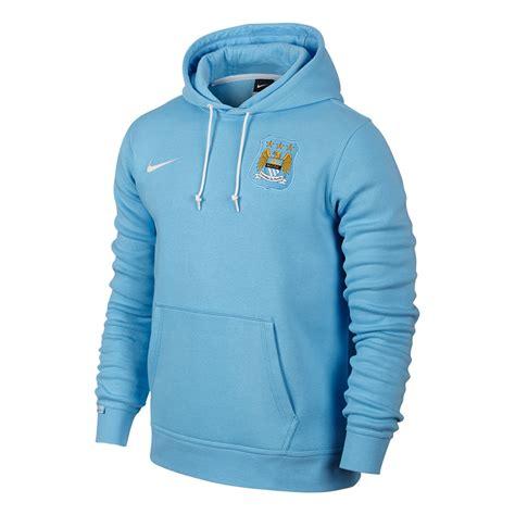 Zipper Hoodie Manchester City nike manchester city hoodie manchester city outerwear nike manchester city soccer