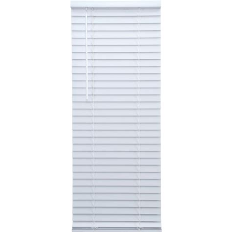 curtain awesome mini blinds walmart is a must for your
