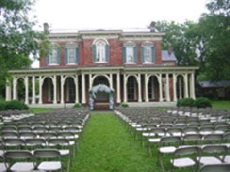 oaklands historic house museum oaklands historic house museum wedding venues vendors wedding mapper