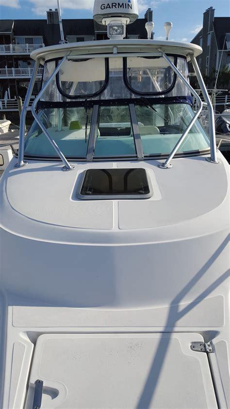 boston whaler boat pics 26 boston whaler conquest for sale pics added the
