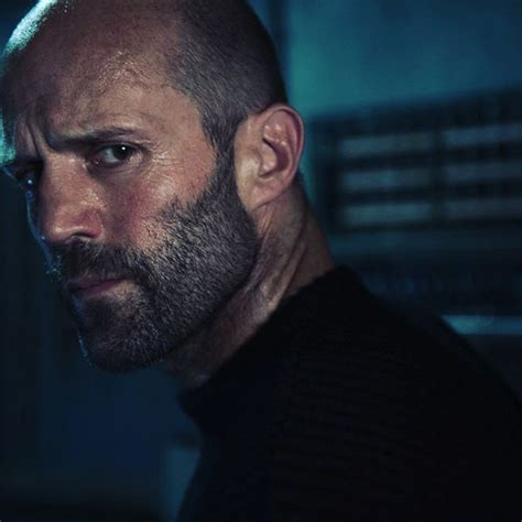 jason statham best 1187 best jason statham images on paisajes