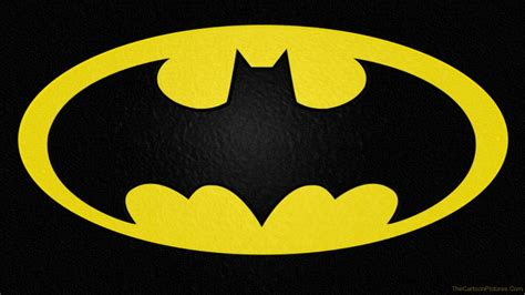Round Elephant Rug Batman Logo Picture Batman Logo Wallpaper
