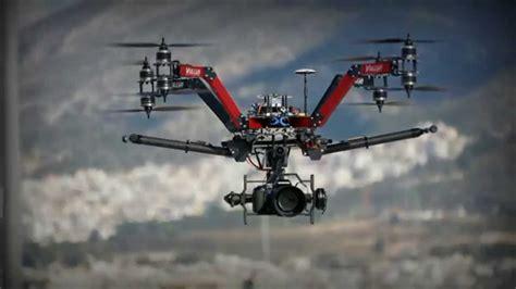 Drone X8 vulcan uav black widow x8 by giatrakos gr