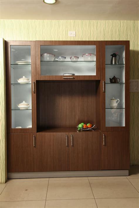 Kitchen Design U Shape dreamspace modular designers crockery units dreamspace