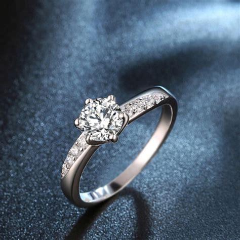 87 silver gold wedding rings silver wedding rings