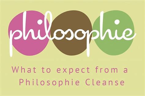 What To Expect While Detoxing From by What To Expect From A Cleanse How You Will Feel And Tips