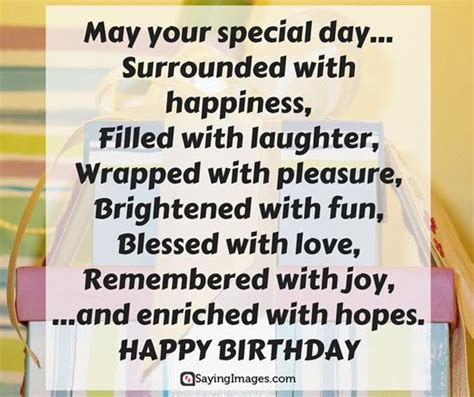 sms day special looking for the best happy birthday quotes birthday sms