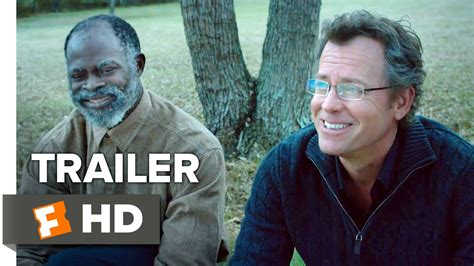 movie trailers same kind of different as me 2017 same kind of different as me official trailer 1 2017 greg kinnear movie youtube