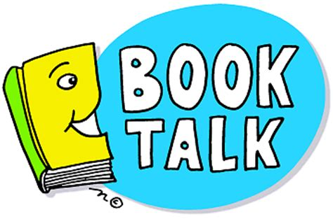 talk books 3appleskdk book talks kw