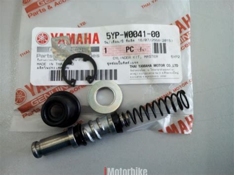 Spare Part Yamaha Lc135 cylinder kit master yamaha lc135 spare parts other