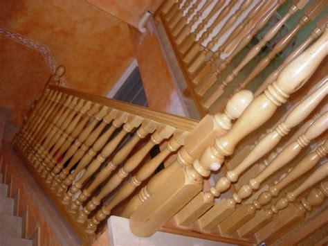 barandilla madera leroy merlin barandilla de interior en madera leroy merlin