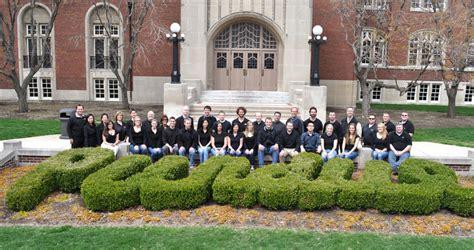 DOE Solar Decathlon: Purdue University