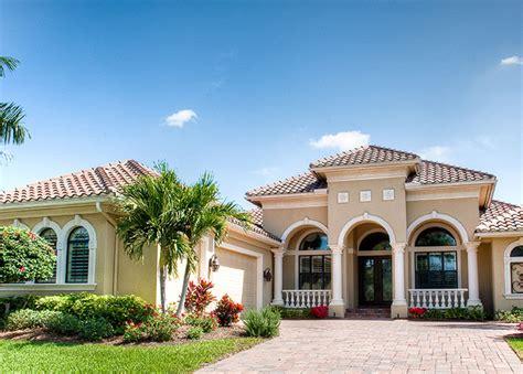 Southwest Florida Luxury Home Builders Royal Corinthian Luxury Home Builders Ta Fl