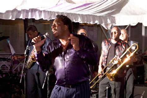 Wedding Reception Bands by Barbados Destination Weddings Caribbean Destination
